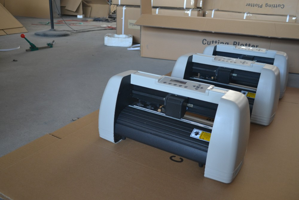 Online Buy Wholesale Vinyl Cutter Plotter From China Vinyl