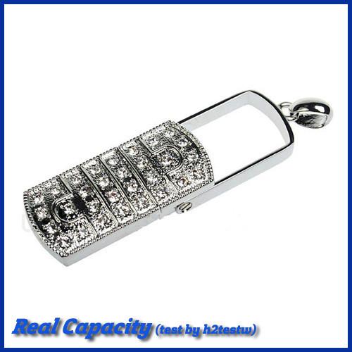 USB-флеш карта Other usb usb /usb 4 8 16 32 UD0213 карта памяти other jvin 8gtf