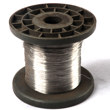 Stainless Steel Wire 0.1mm 100 Meter(China (Mainland))
