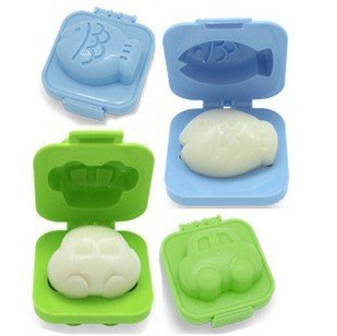 new 2014 egg plastic carton mold & mould eggs shaped container  art supplies kitchen accessories gadgets tools for the kitchen(China (Mainland))