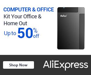 Telefona,Kompjutera,Laptop,Tableta,Blej Online