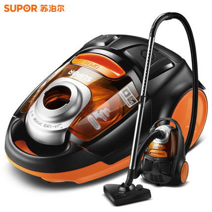 Free shipping XCL12B03B - 12 vacuum cleaner(China (Mainland))