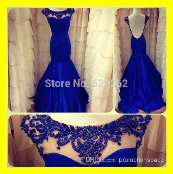 Cheap Prom Dresses San Antonio Texas 107
