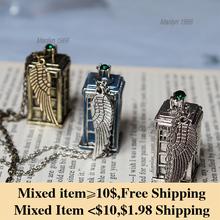 popular gold pendant men