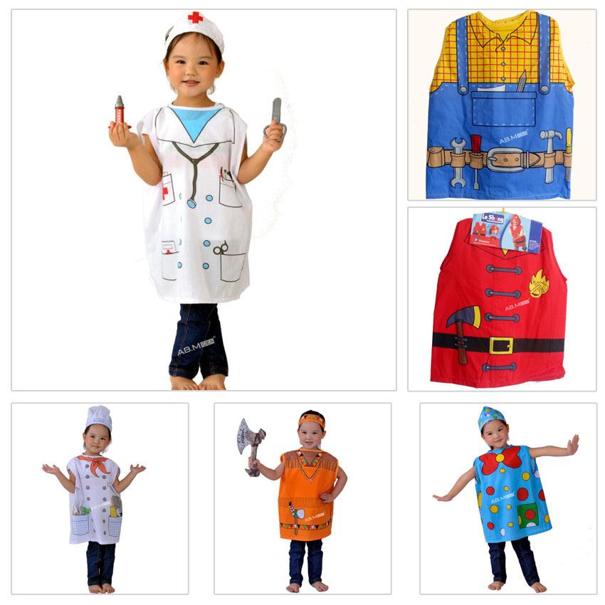 Idea costume for kids halloween carnival christmas cosplay fancy dress