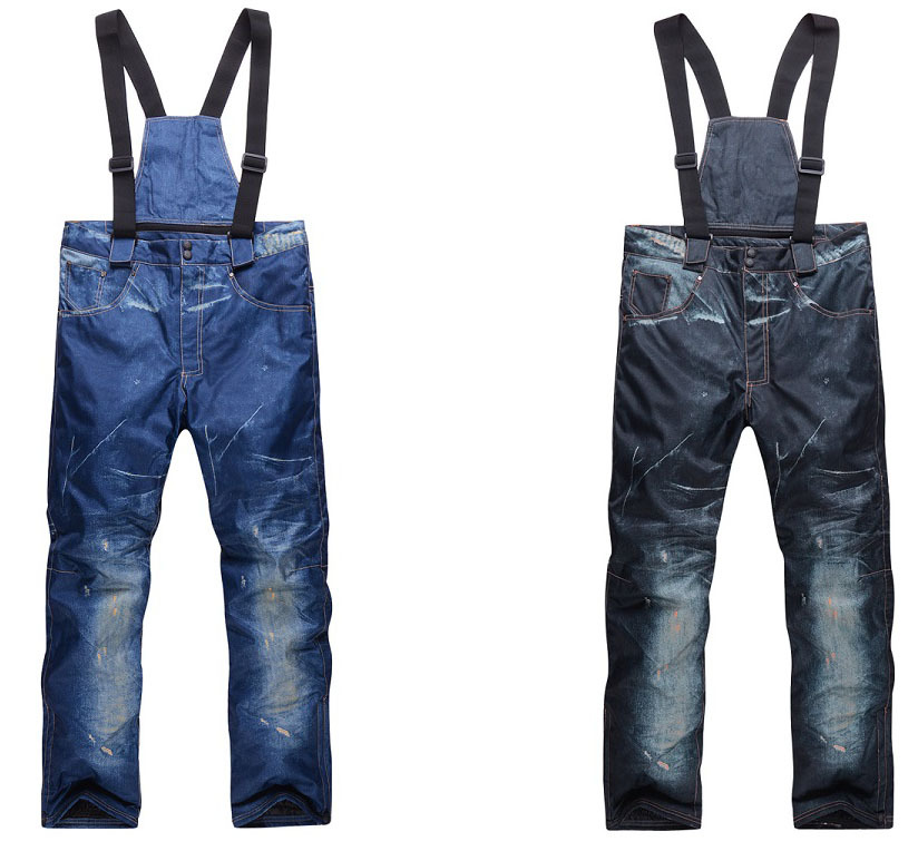 Outdoor Clothes Hanger 118