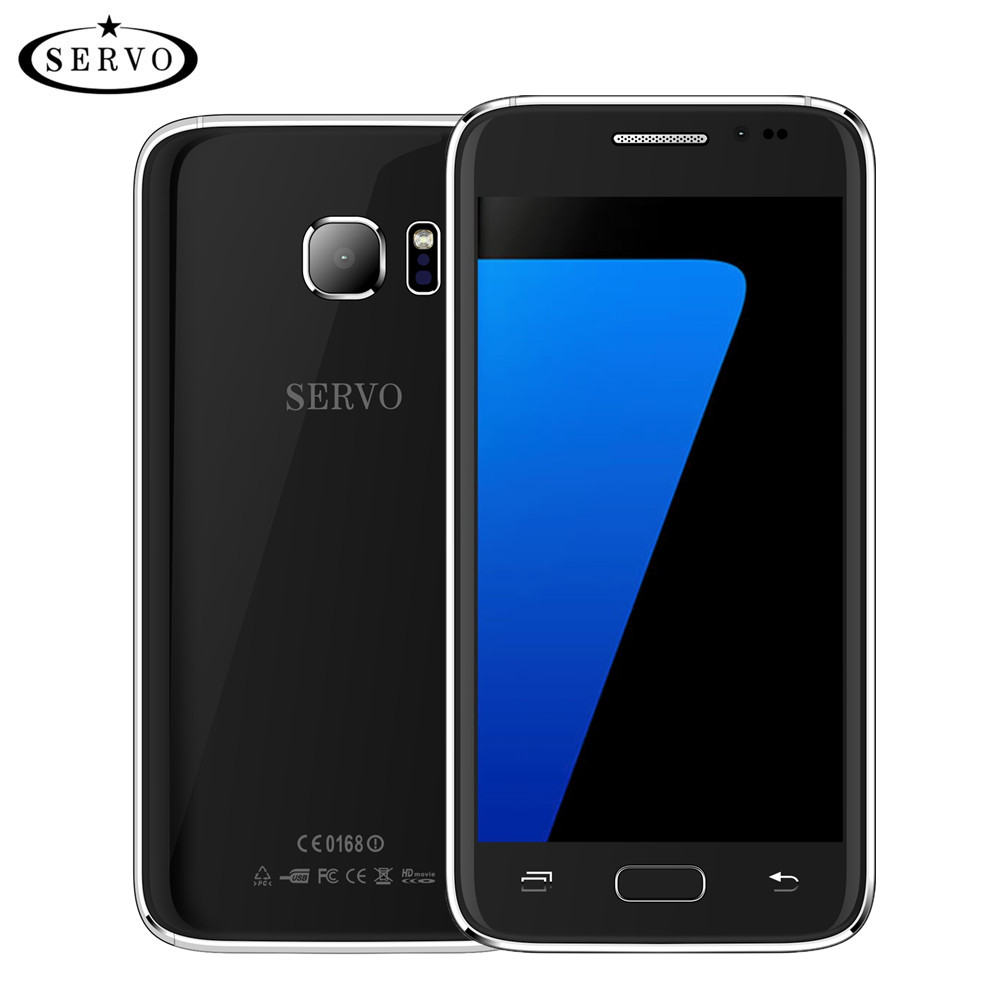 Original S7 cellphone 5.0 inch MTK6572 Dual Core Android 4.4.2 ROM 4GB Google Play GSM WCDMA Smartphone Support multi-language(China (Mainland))