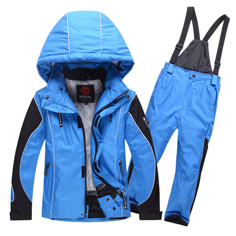 Learn More About Women's Snow Pants & Ski Pants Selection. Winter Weather Protection: Women's Snow Pants & Bibs. Pair your snow pants with women's winter coats and jackets and get ready to relish the season. Featured Categories. Women's Athletic Pants & Capris; Women's Casual Pants;.