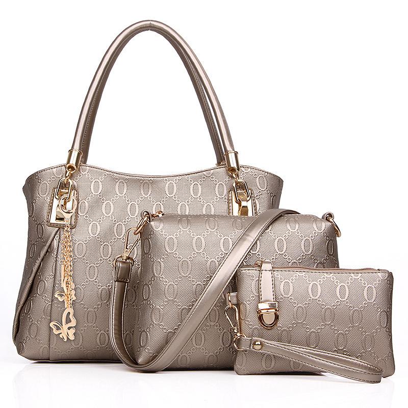 women bags 2015 bolsos carteras mujer marca women purses and handbags designer high quality valentine bags bolsas feminina<br><br>Aliexpress