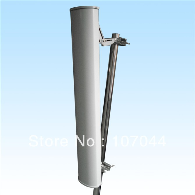 806-960MHz Directional Panel Antenna High gain;GSM/CDMA system;Wireless communication Data transmission system;Dual polarization(China (Mainland))