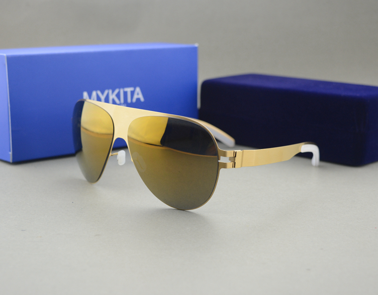 titanium sunglasses 55fc  german titanium sunglasses