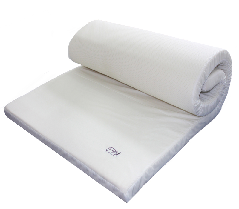 Memory foam mattresses cotton cover and sponge mat single for Where can i buy mattresses