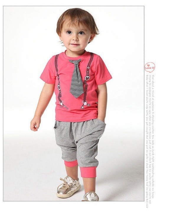Where To Buy Cheap Baby Clothes Singapore