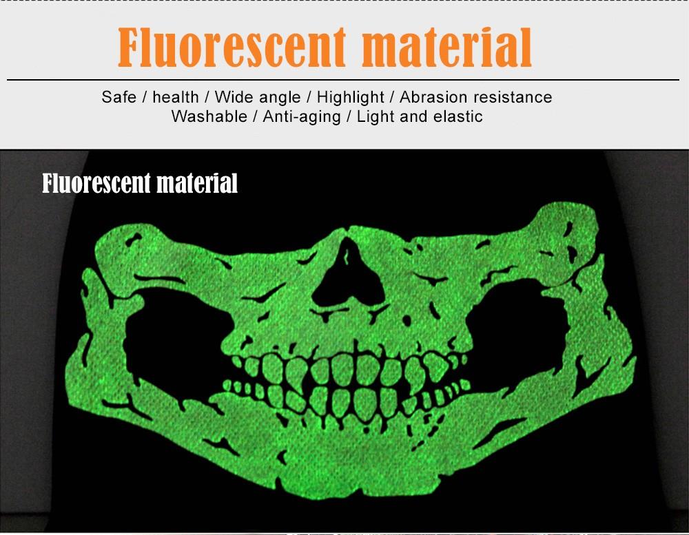 Fluorescent-skull-multifunctional-mask_08