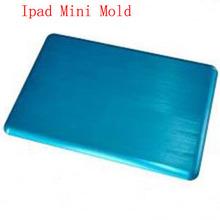 Hot sale 1PCS 3D Sublimation Printing Mold for ipad mini