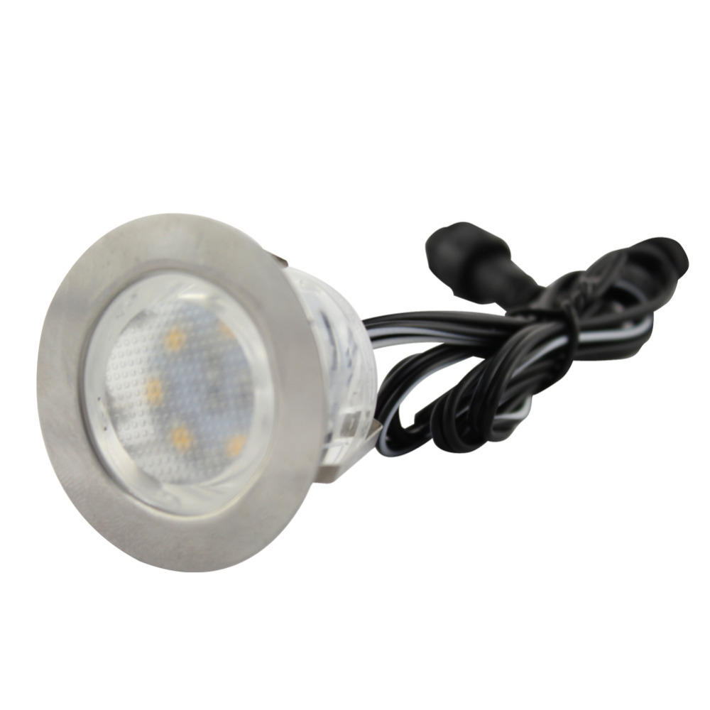 Cheap Led Light Fixtures Wholesale Cheapest 7w Dimmable Led Cob Downlight Recessed
