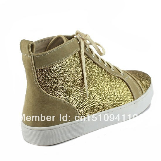 Aliexpress.com : Buy Free shipping ,discount prices. Red Bottom ...