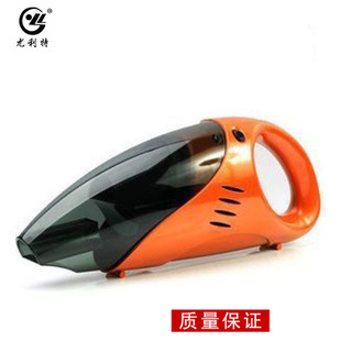 Handheld Multifunctional Car Mini Vacuum Cleaner Keyboard For Home Dust Bag For Laptop Computer(China (Mainland))