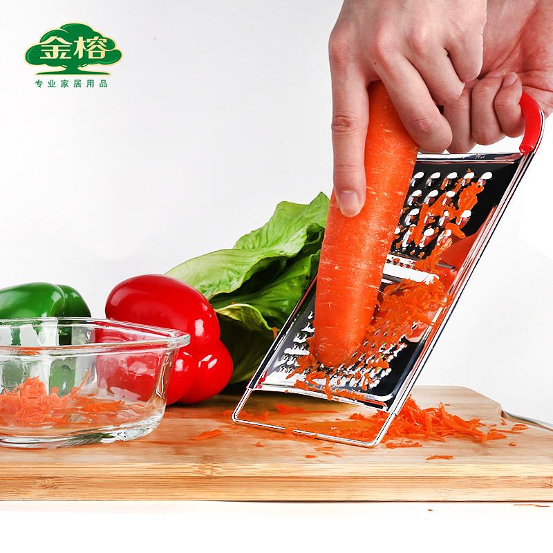 2015 new transport tools kitchen tool for fruit vegetable for Vegetable garden tools