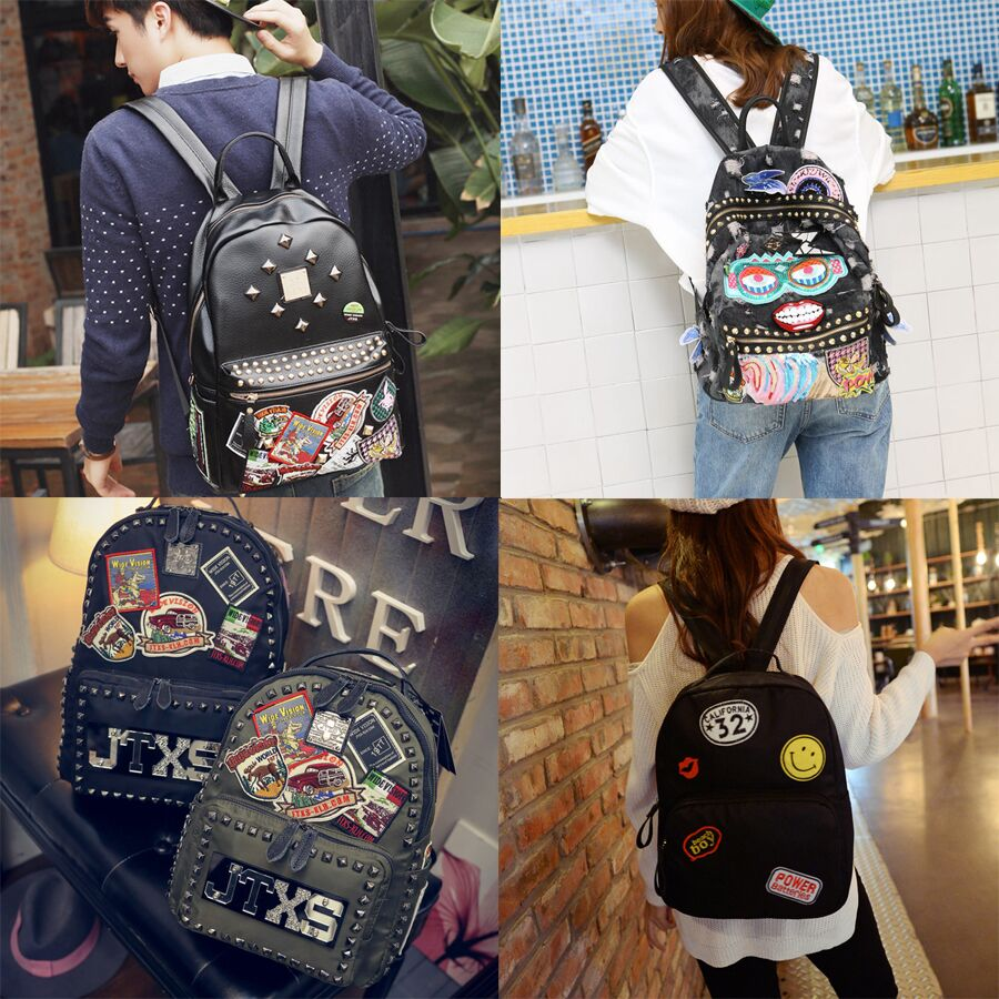 Pf Fine Stripe Fruit Patch Pineapple Embroidery For Clothing Otomobil Head Lamp Set Su Sz 20 5093 05 2b Suzuki Baleno 1995 1996 1997 1998 Lights Applique Accessories Tops Bag Iron On Patches Stickers Tb211 Us234