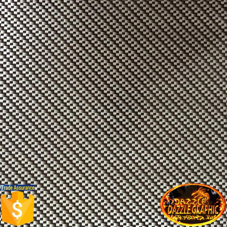 Option Length High Quality Dazzle Graphic Hydrographics Film, Carbon Fiber DG-11 Water Transfer Printing Film, Aqua Print Film(China (Mainland))