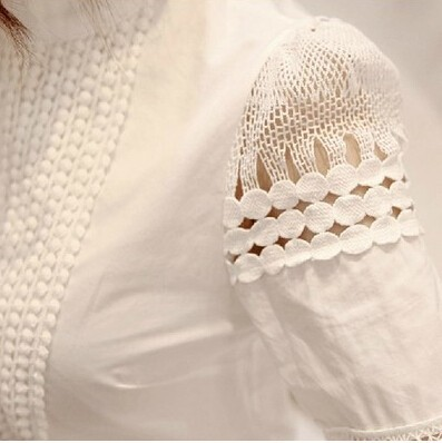 2015-women-blouses-plus-size-women-s-shirt-elegant-hollow-out-lace-Slim-chiffon-blouse-high (5)