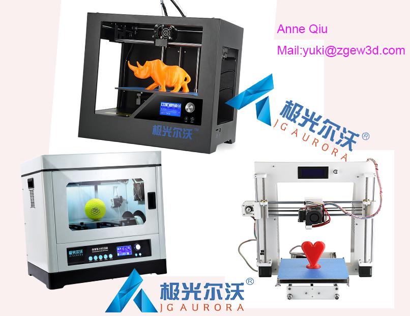 printer photo