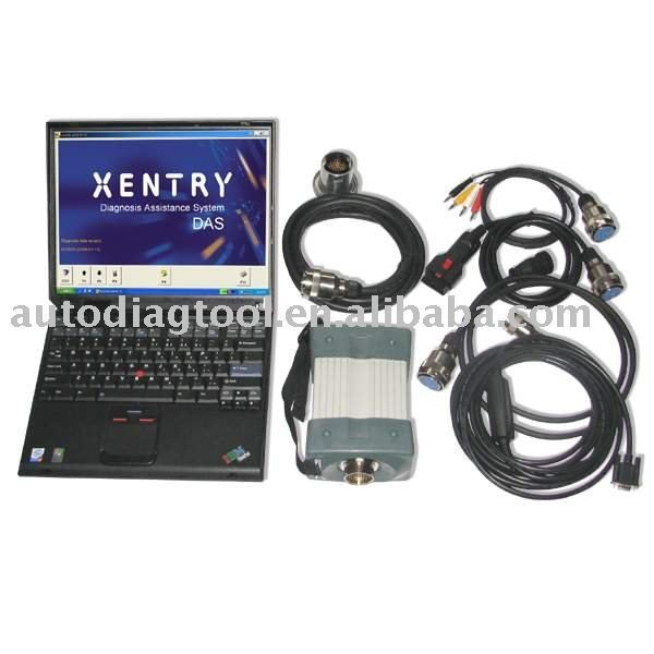10% off for price for Benz Compact 3-Star Diagnosis Tester, MB Star, Star 2000, Mercedes Benz tester with soonest shipment!