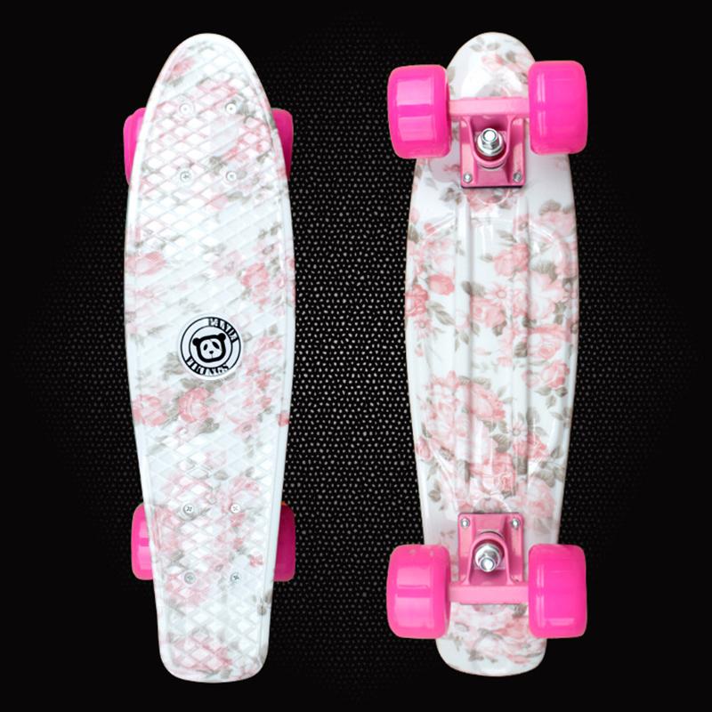 Skateboard express coupon