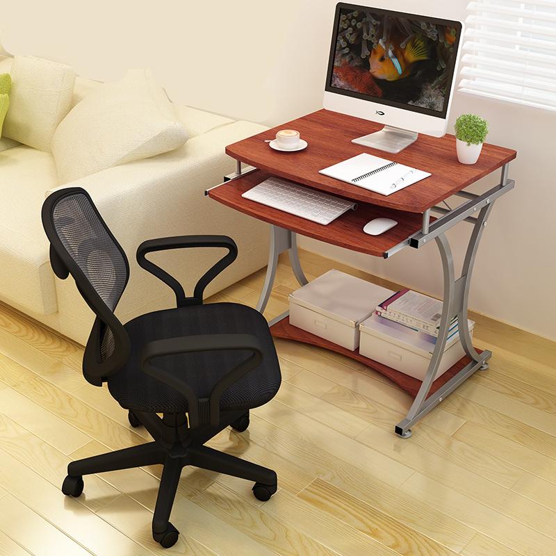 Achetez en gros simple coin bureau en ligne des - Bureau ordinateur en coin ...