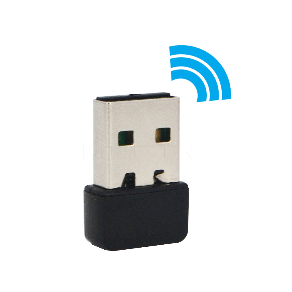 New Mini 150Mbps USB 2.0 WiFi Wireless Dongle Network Card for MediaTek 802.11n/g/b LAN Adapter WIN For XP 7 Mac Linux(China (Mainland))