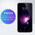 Stock Ulefone Vienna HIFI 5 5inch FHD 4G LTE Android 5 1 3GB RAM 32GB ROM