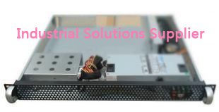 1u420 server computer case general pc size board motherboard industrial computer case router(China (Mainland))