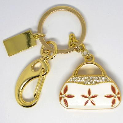 TRUE100% Flash Memory Best Selling Luxury Handbag Jewelry Usb Flash Drives Storage Devices HOT Usb 2.0 8gb 16gb 32gb 64gb Gift(China (Mainland))