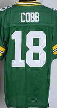 Cheap Sale 12 Rodgers Aaron #27 Lacy 100% Stitched #87 Nelson #52 Matthews free fast shipping(China (Mainland))