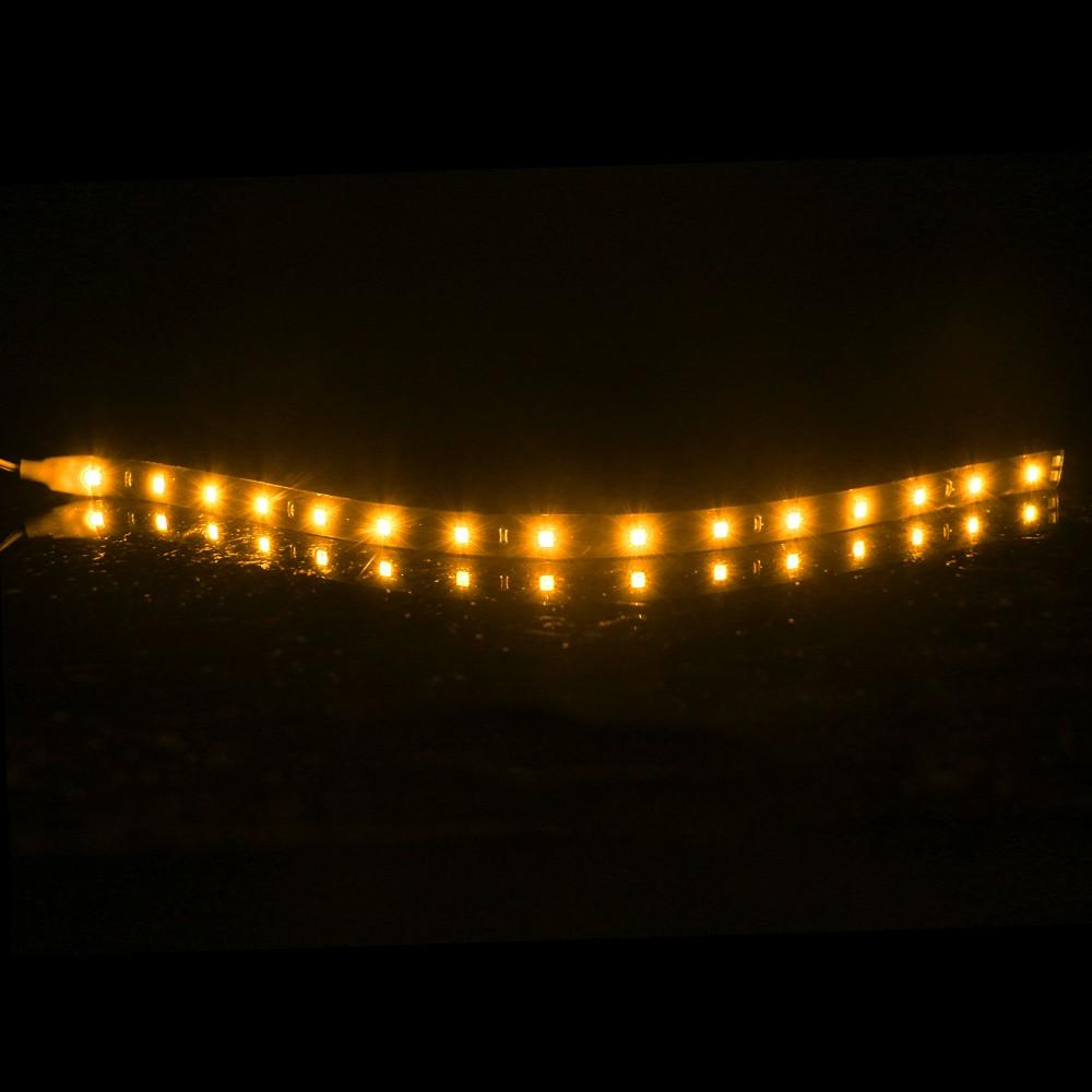 Дневные ходовые огни HighPower 12V 30 15SMD