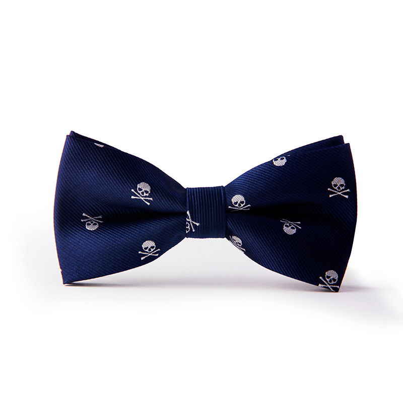 2016 NEW Boys and Men Wedding Suit Shirt Polyester Noeud Papillon Brand Bow Tie Cravat Bowties Female Special Neckwear for Dress(China (Mainland))