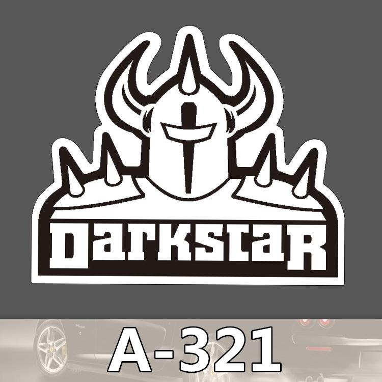 Darkstar Skateboards Reviews - Online Shopping Darkstar