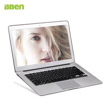 13.3inch mini laptop Windows 10 netbook I3 dual core processor cpu ultrabook netbook support wifi bluetooth usb 3.0