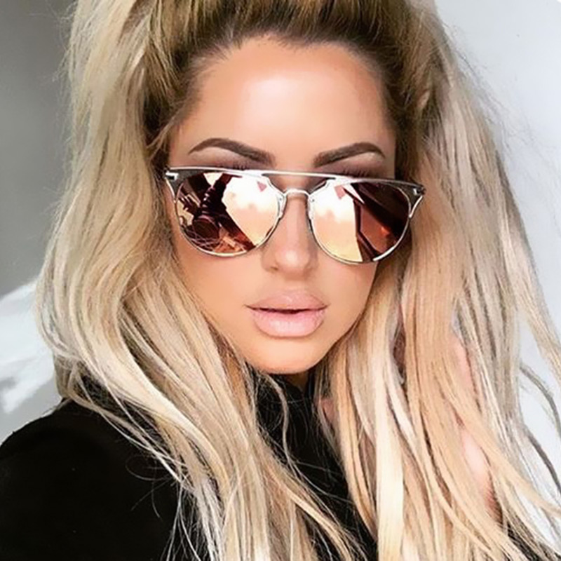 http://g01.a.alicdn.com/kf/HTB1MmKOLXXXXXaBXFXXq6xXFXXXz/Fashion-Cat-Eye-Brand-Designer-Mirror-Sunglasses-Women-or-Men-Pink-Flat-Lens-Female-Sun-glasses.jpg