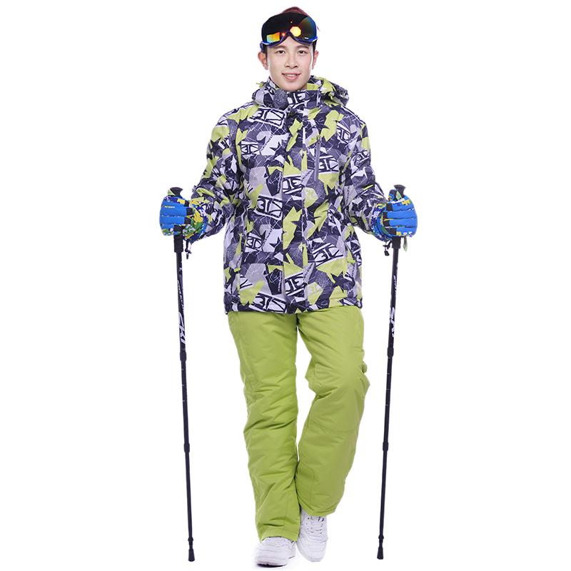 online kaufen gro handel herren skianzug aus china herren. Black Bedroom Furniture Sets. Home Design Ideas