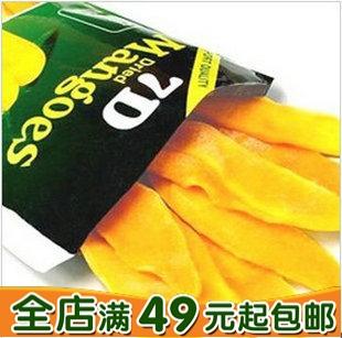 Сушеные фрукты 7d 100g 3 = 300g toblerone triangle toblerone tiny 300g