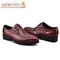 To get coupon of Aliexpress seller $3 from $3.01 - shop: GRIMENTIN Russia Store in the category Shoes