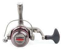6 Шарикоподшипники sk3000 рыбалка спиннинг катушки катушки влево/вправо металла шпули взаимозаменяемые складная ручка
