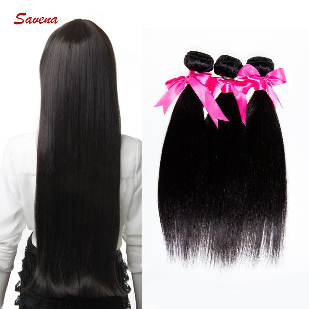 aunty funmi hair brazilian virgin hair loose wave wavy natural black color human hair extensions miracurl<br><br>Aliexpress