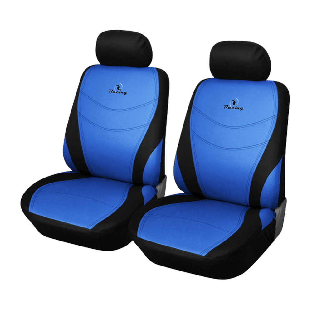 universal suv car seat covers 2017 2018 2019 ford price release date reviews. Black Bedroom Furniture Sets. Home Design Ideas