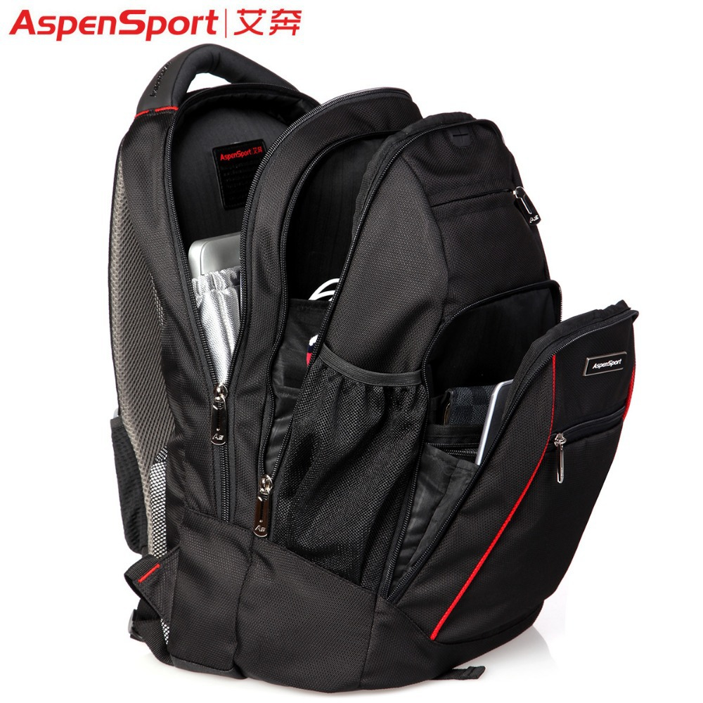 backpack wheeled Picture - More Detailed Picture about 2015 New ...