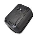 DJI Phantom 3 Case Accessories For DJI Phantom 3 standard Advanced Professional Drone universal backpack case