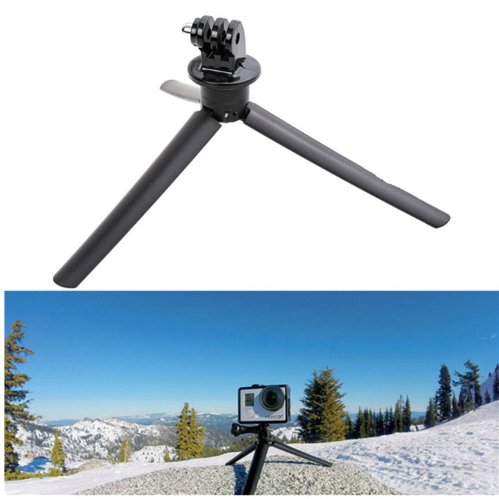 GoPro Consumer Electronics Camera Photo Tripod AccessoriesTripod Heads Selfie Sticks Camera
