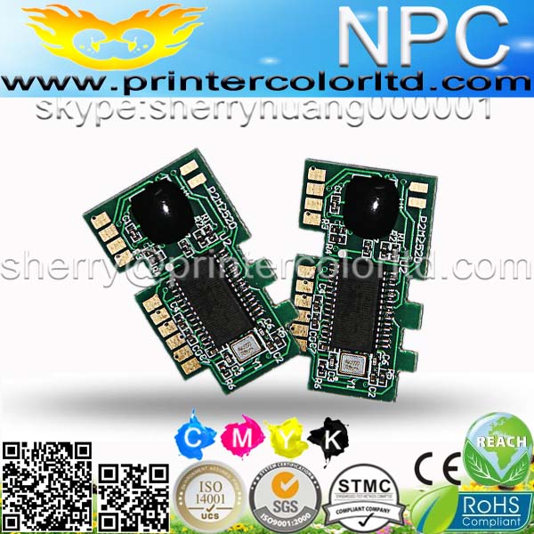 chip for Xeox Fuji Xerox workcentre3020 V BI WorkCentre3020 Phaser-3025-NI phaser-3025V NI workcenter 3020V WC 3025-V NI